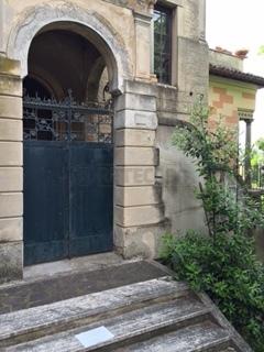 Appartamento in affitto a Osimo, 6 locali, prezzo € 500 | Cambio Casa.it
