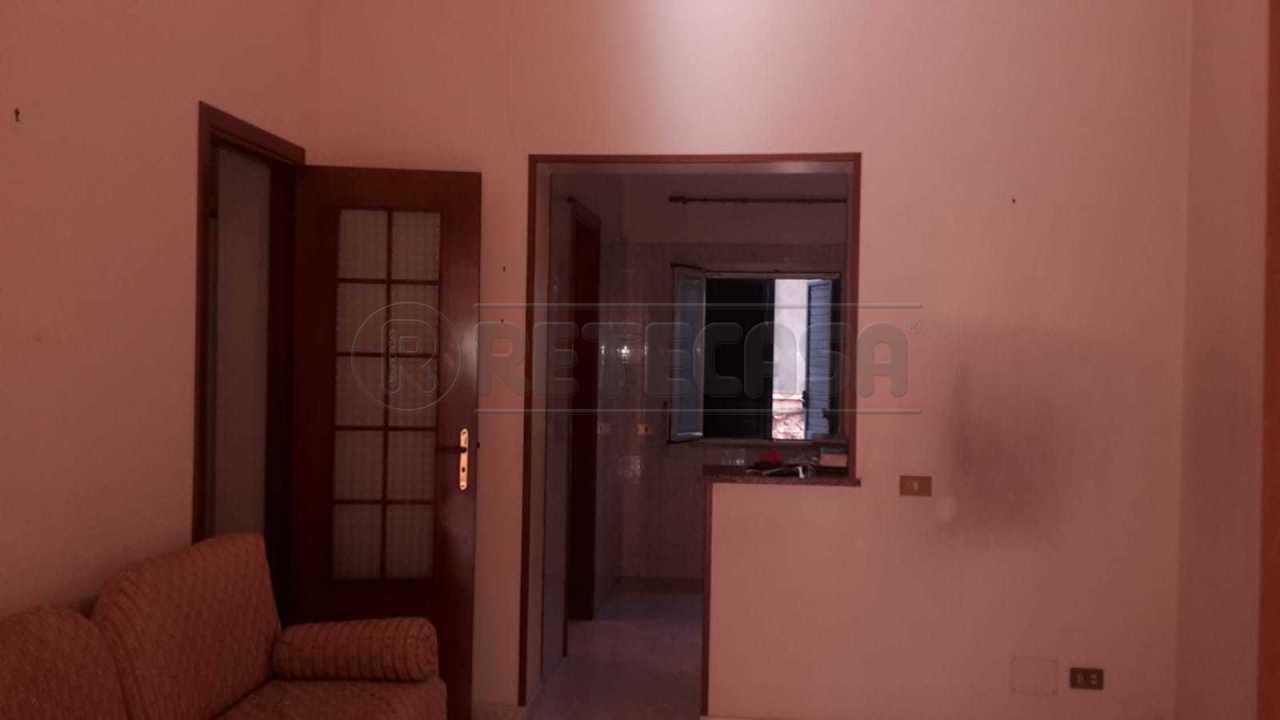 Appartamenti e Attici PALERMO vendita    D.I. Marco Sinagra
