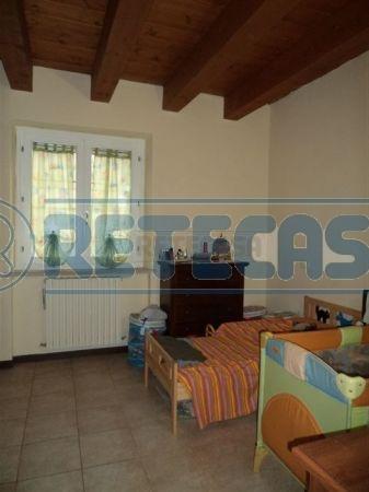 Bilocale Ancona Via Candia 6