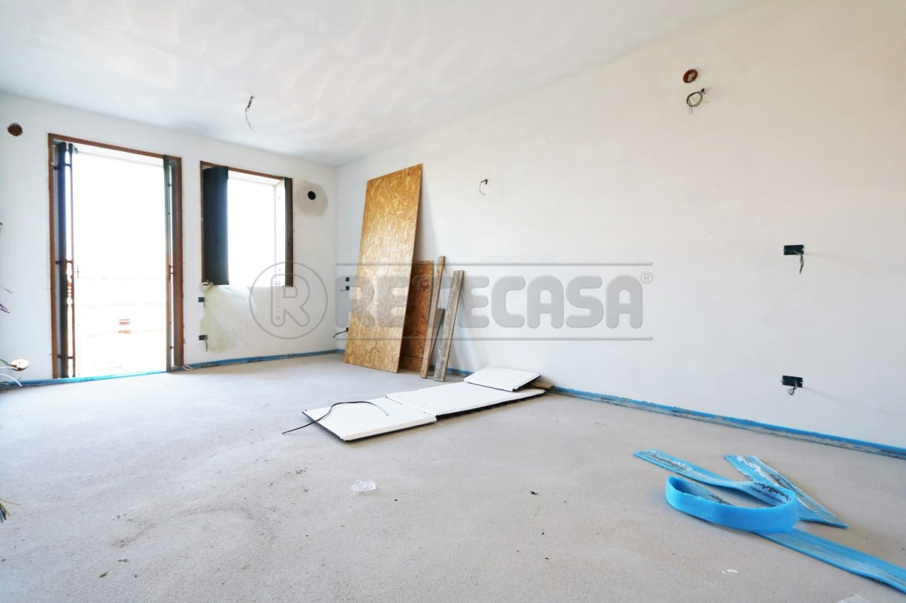 Appartamento in vendita a Nanto, 9999 locali, prezzo € 120.000 | Cambio Casa.it