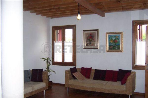 Rustico / Casale in vendita a Sandrigo, 9999 locali, Trattative riservate | Cambio Casa.it
