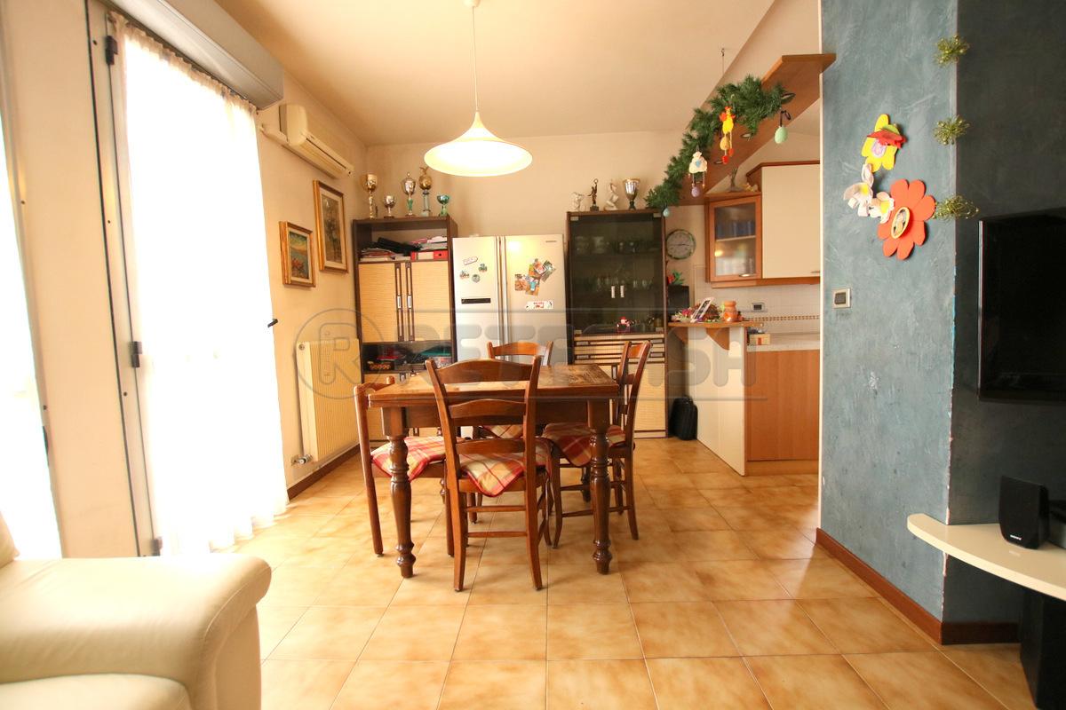 Bilocale Vicenza Viale Riviera Berica  451 2