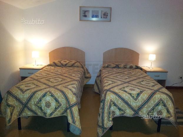 Appartamento in affitto a Ancona, 3 locali, prezzo € 600 | Cambio Casa.it