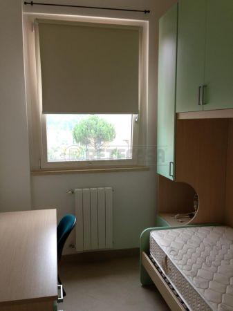 Bilocale Siena  5