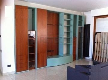 Appartamento in affitto a Ancona, 5 locali, prezzo € 1.000 | Cambio Casa.it