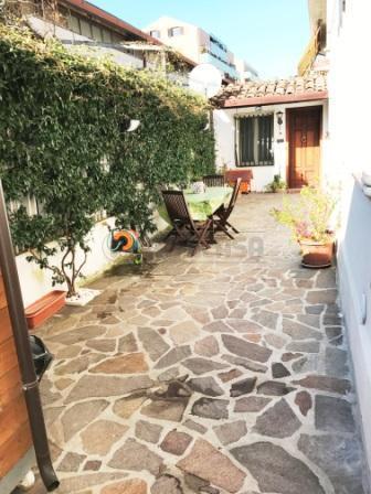 Appartamento in Vendita a Pescara