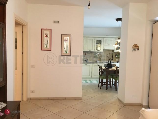 ancona vendita quart: osimo adriatica-immobiliare-s.r.l.