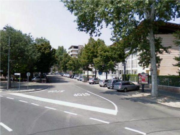 Negozio / Locale in affitto a Mantova, 9999 locali, prezzo € 400 | Cambio Casa.it