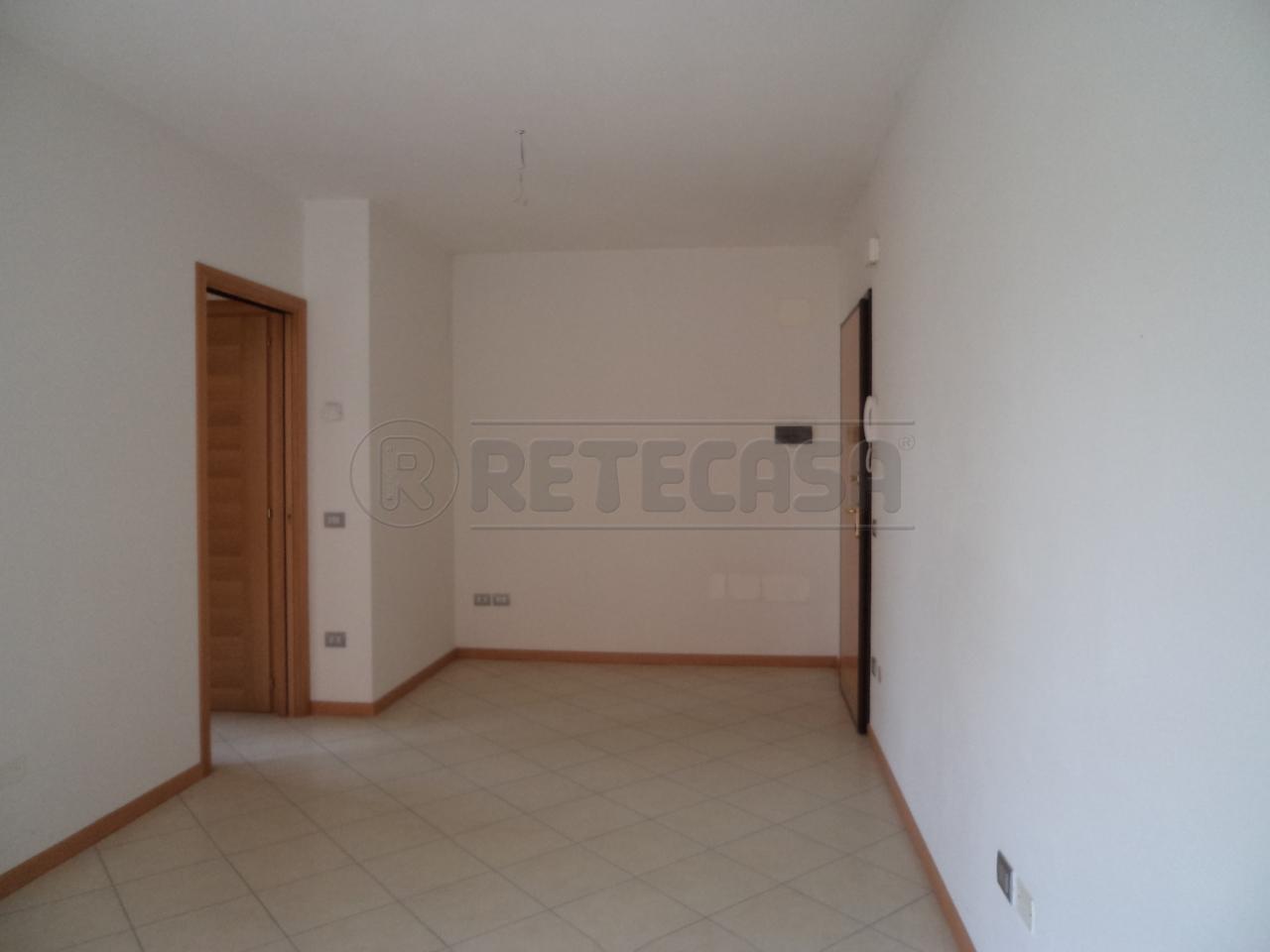 Appartamento in vendita a San Giorgio delle Pertiche, 9999 locali, prezzo € 79.000 | Cambio Casa.it