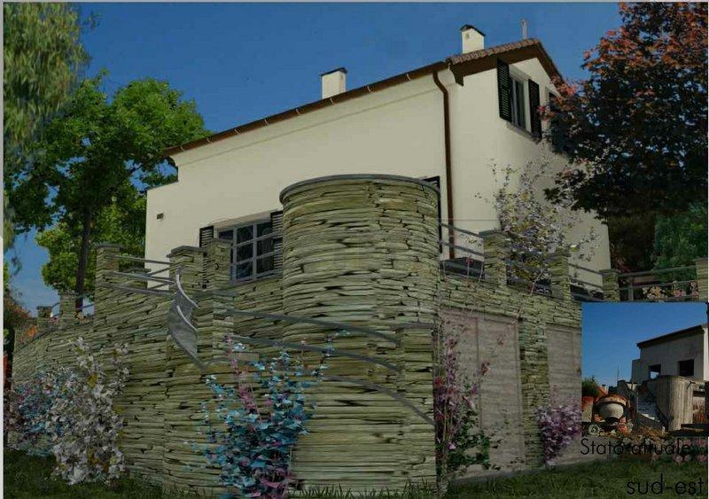 Villa in vendita a Boissano, 9999 locali, prezzo € 470.000 | Cambio Casa.it