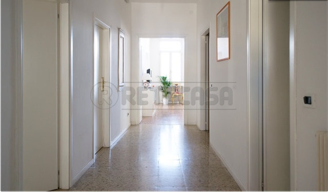 Appartamento in affitto a Bassano del Grappa, 6 locali, prezzo € 1.500 | Cambio Casa.it