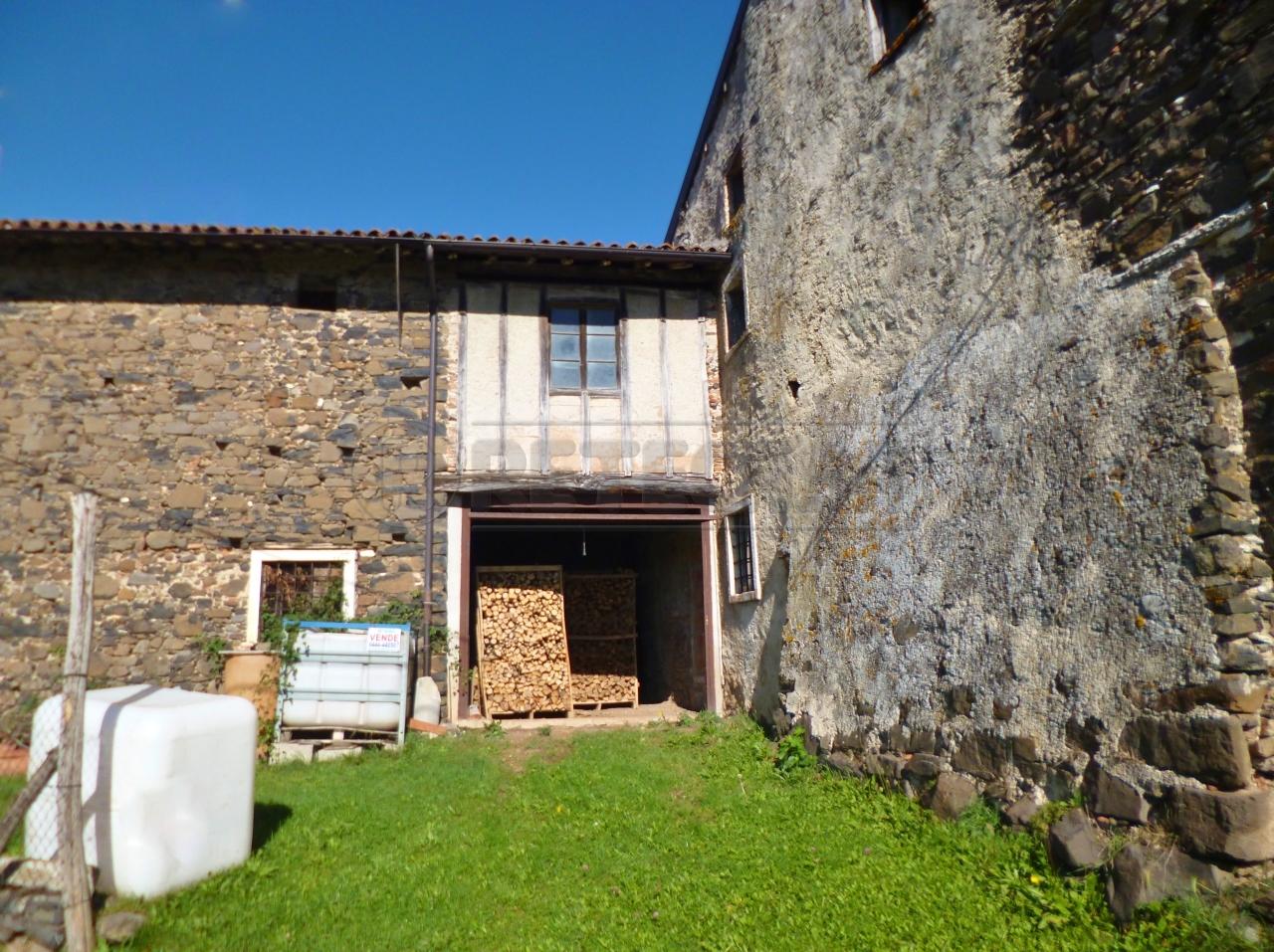 Rustico / Casale in vendita a Nogarole Vicentino, 9999 locali, prezzo € 15.000 | Cambio Casa.it