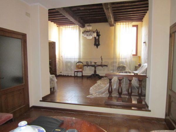 Appartamento, centro, Vendita - Castelnuovo Berardenga