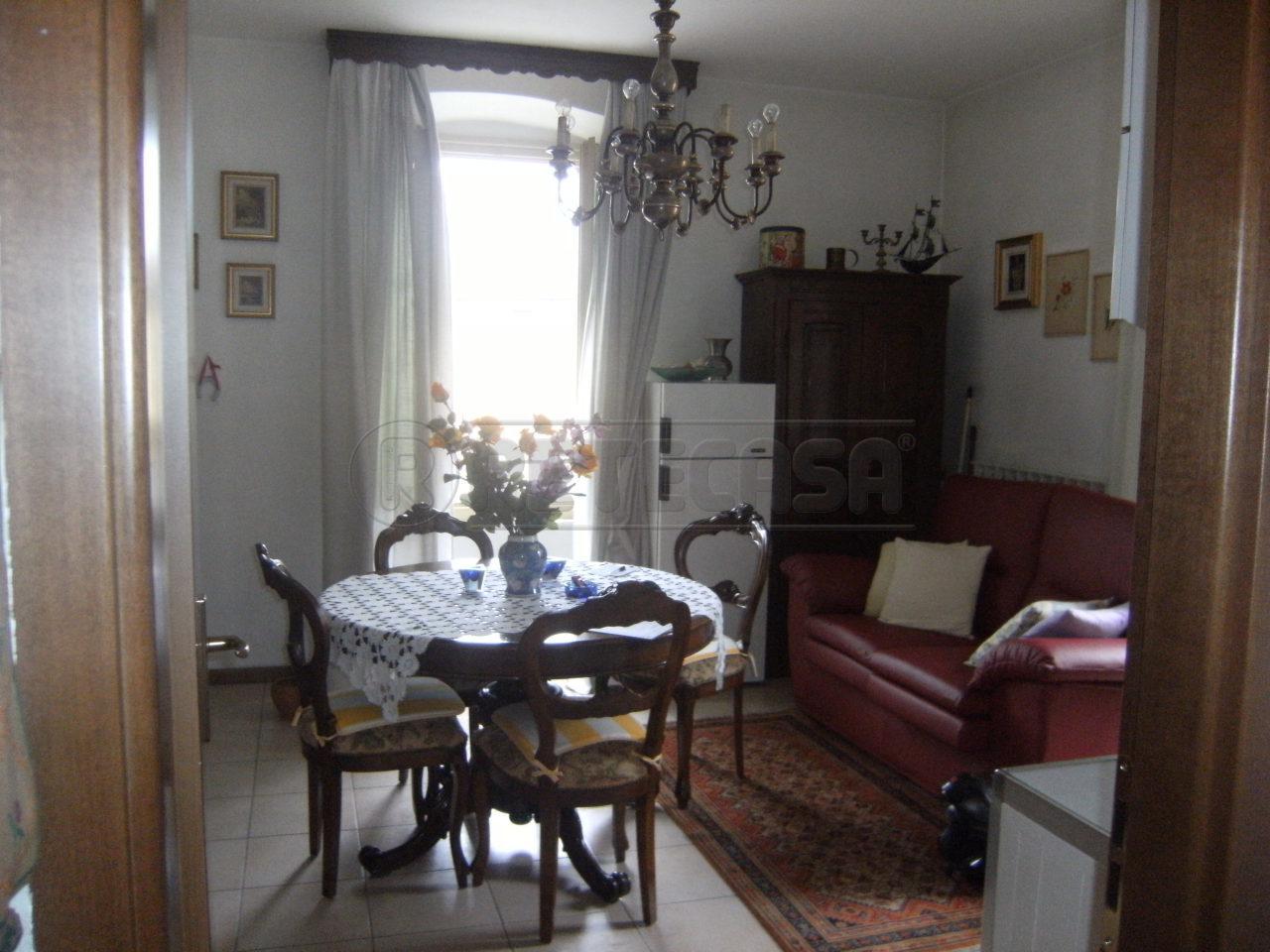 Bilocale Bergamo  7