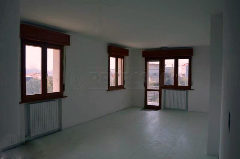 Bilocale Ancona Via Panoramica 1 7