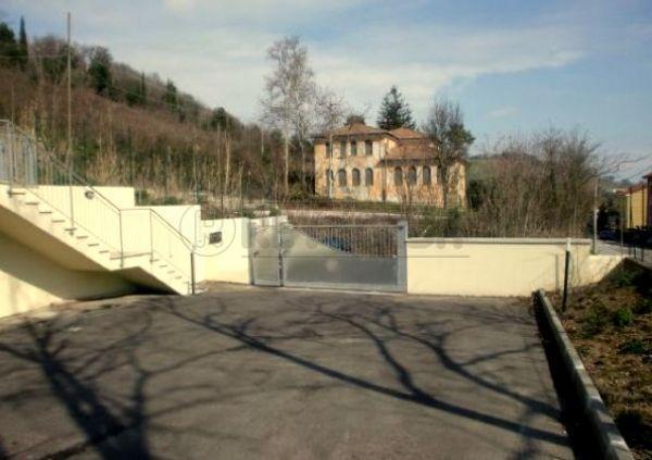 Bilocale Ancona Via Casine Di Paterno 5