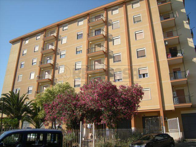 5 Locali in affitto - 160 mq