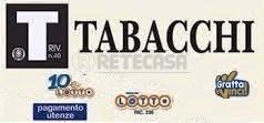 Tabacchi / Ricevitoria in Vendita a Vicenza