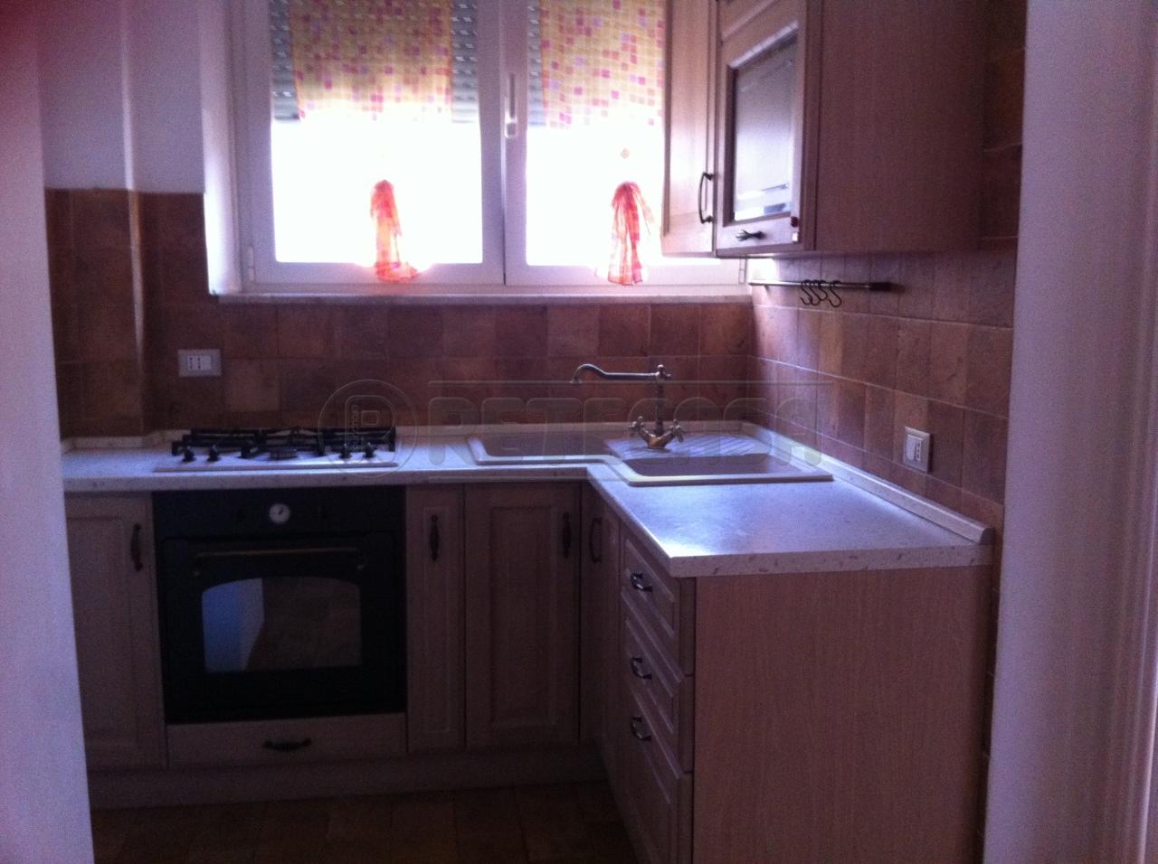 Appartamento trilocale in vendita a Ancona (AN)-20