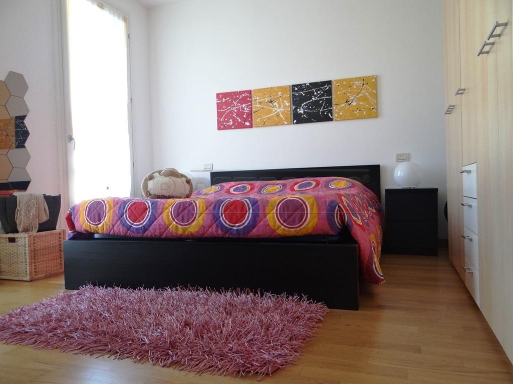 Appartamento in vendita a Breganze, 2 locali, prezzo € 80.000 | Cambio Casa.it