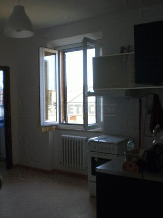 Bilocale Ancona Via Isonzo 91 3