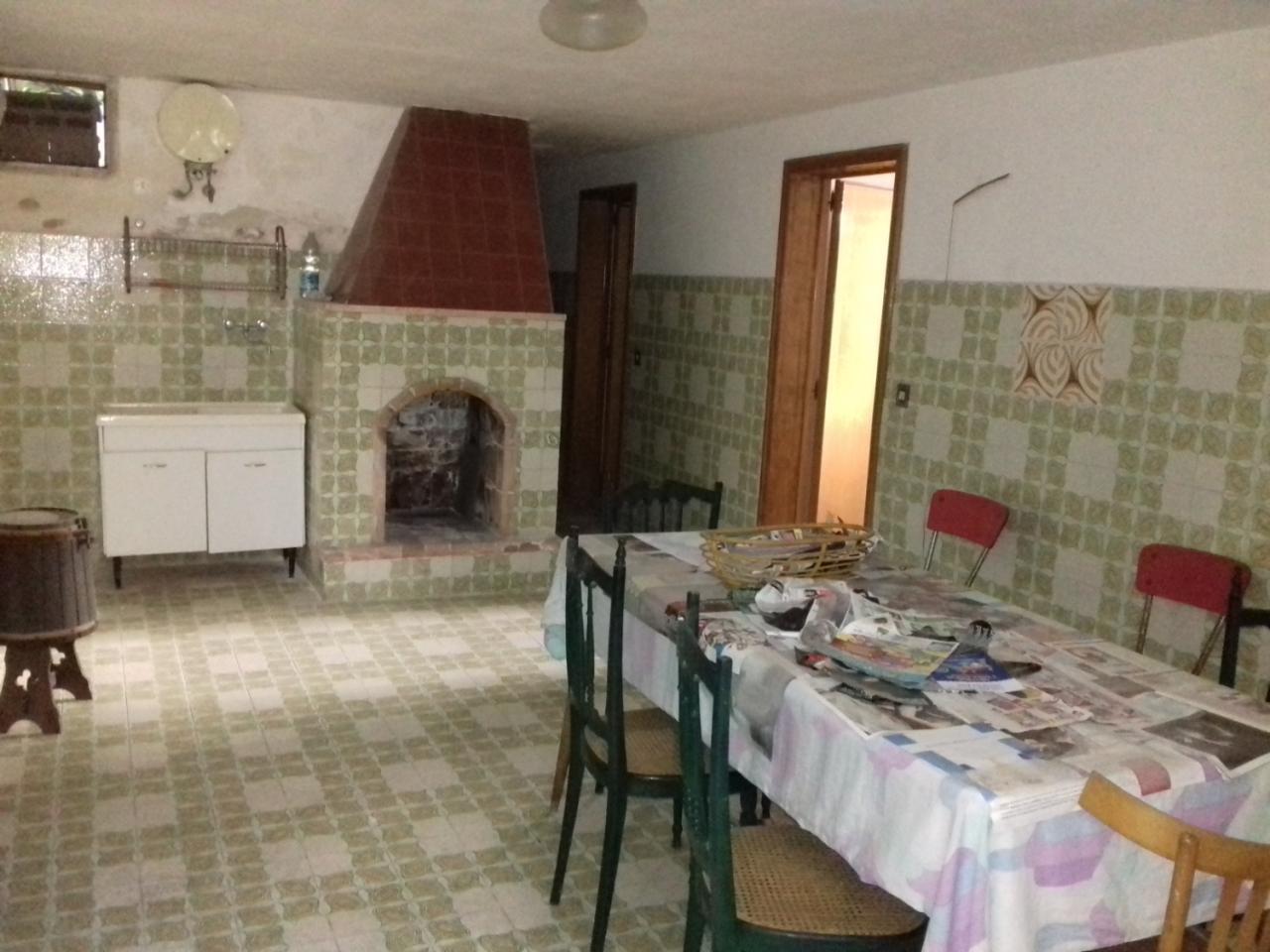 Appartamento in vendita a Savelletri, Fasano (BR)