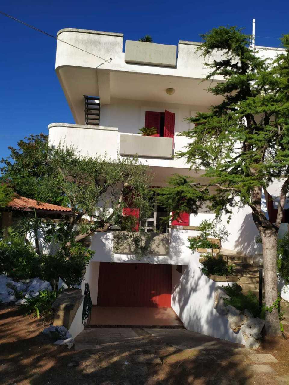 Villa in vendita a Torre Canne, Fasano (BR)