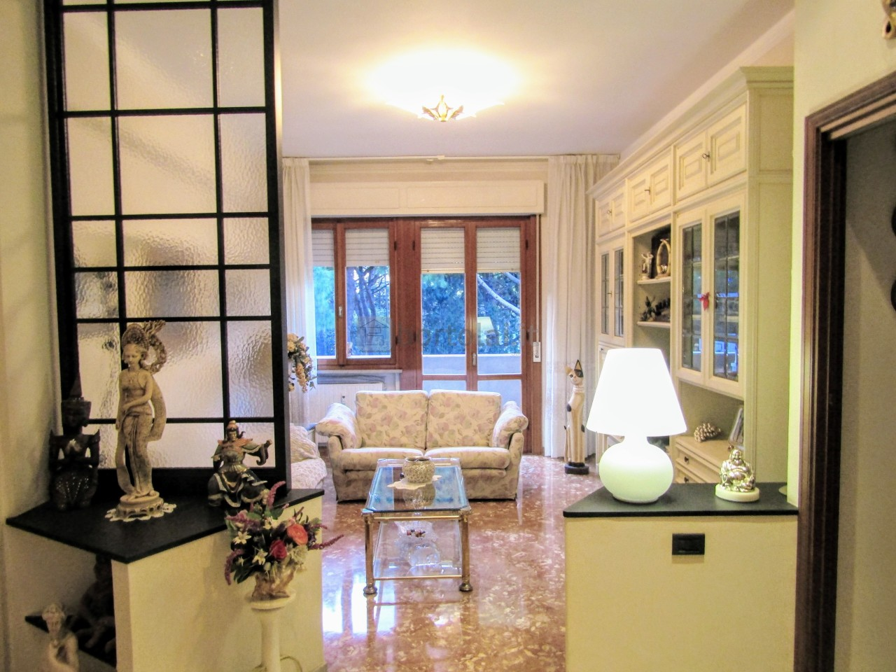 genova vendita quart: quarto immobiliare bortolai.it srl