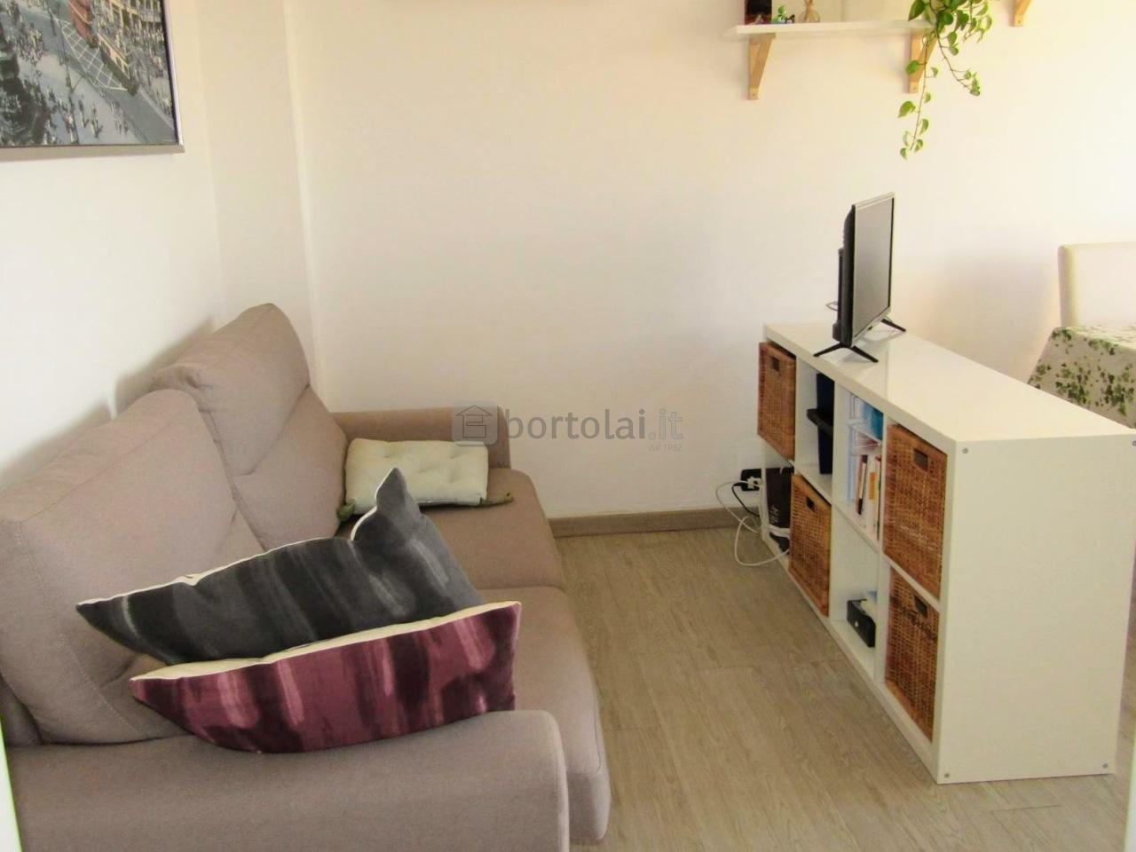 Appartamenti e Attici GENOVA vendita  Borgoratti  Immobiliare Bortolai.it Srl