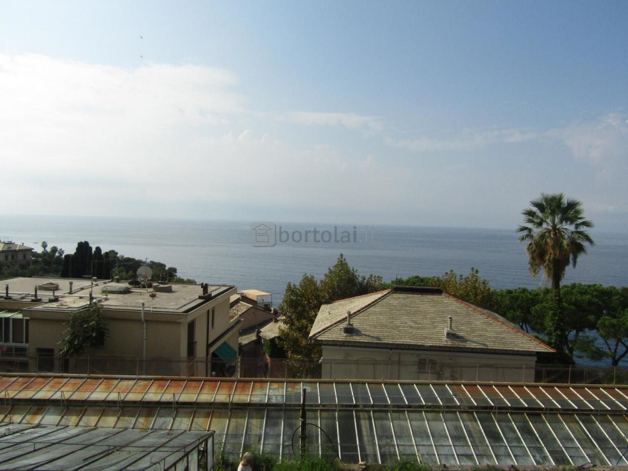 Apartment, 3.000 Mq, Sale - Pieve Ligure