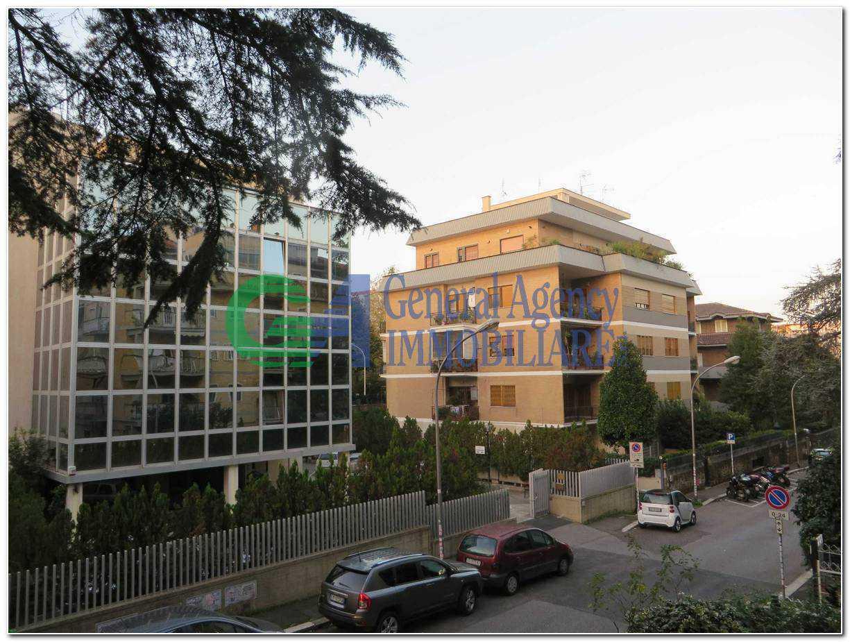 roma vendita quart: eur general-agency-imm.-eur-s.r.l.
