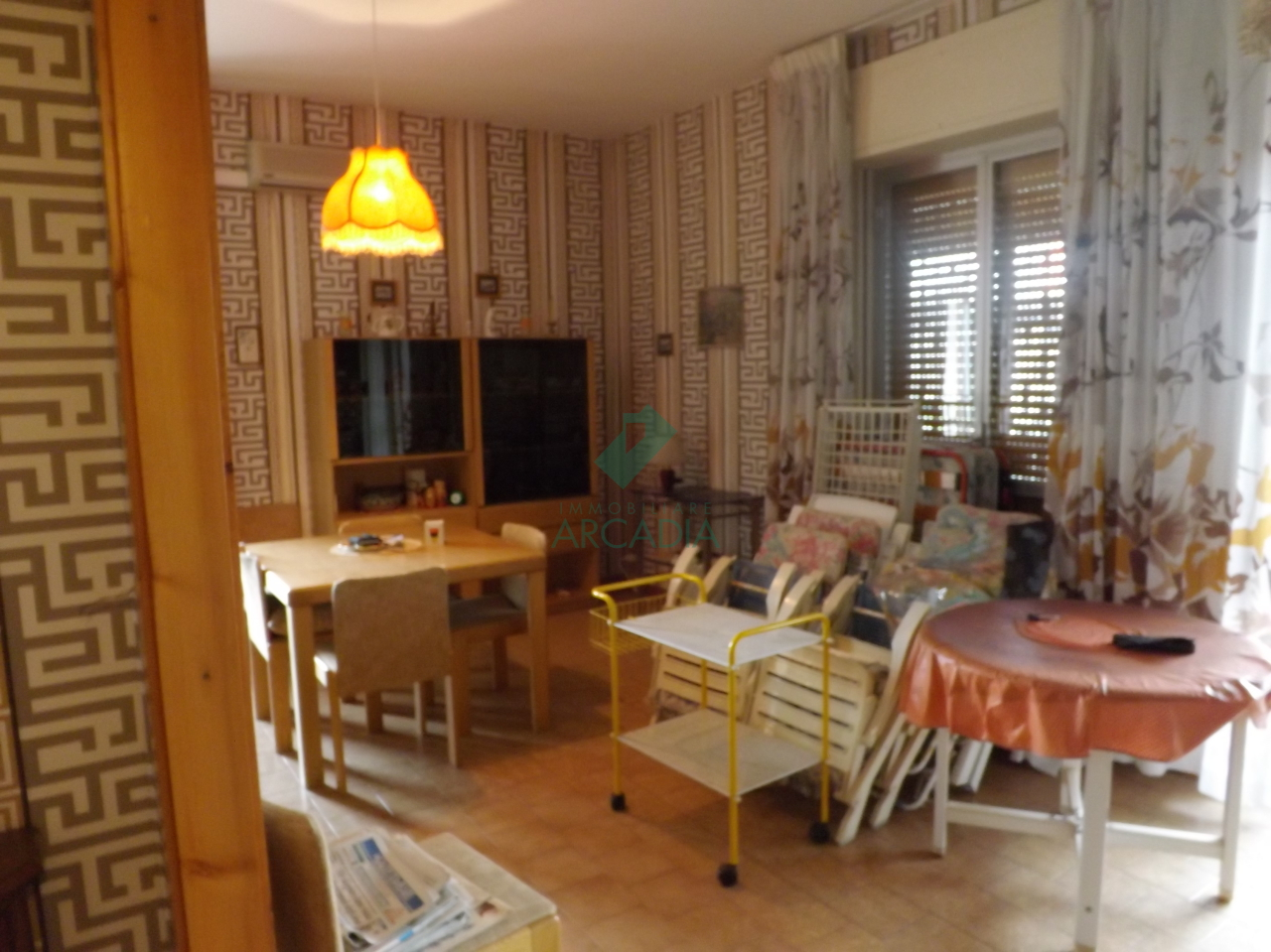 Bilocale Bari Via Luigi Marinelli Giovene 18 5