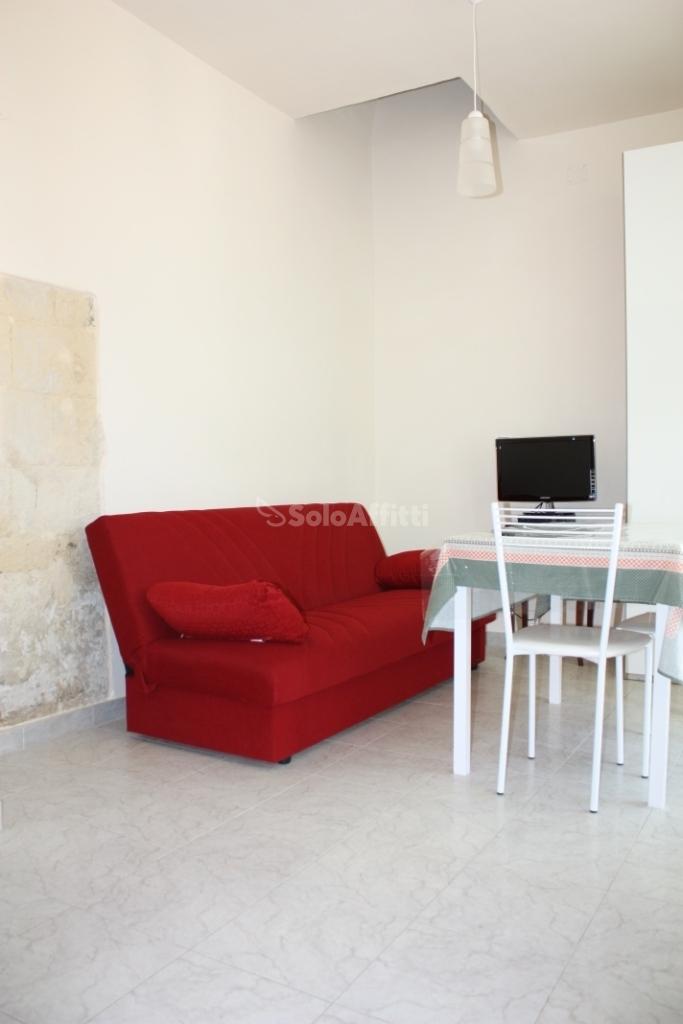 Bilocale Lecce Via Dimitri Costantino 7 11