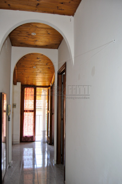 Bilocale San Mauro Torinese  5