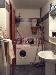 angolo lavanderia www.forli3.soloaffitti.it