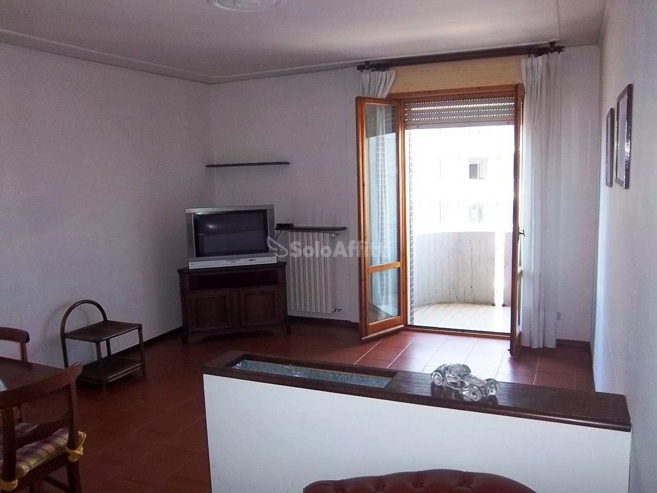 Appartamenti in affitto a modena i migliori immobili a modena for Appartamenti in affitto modena