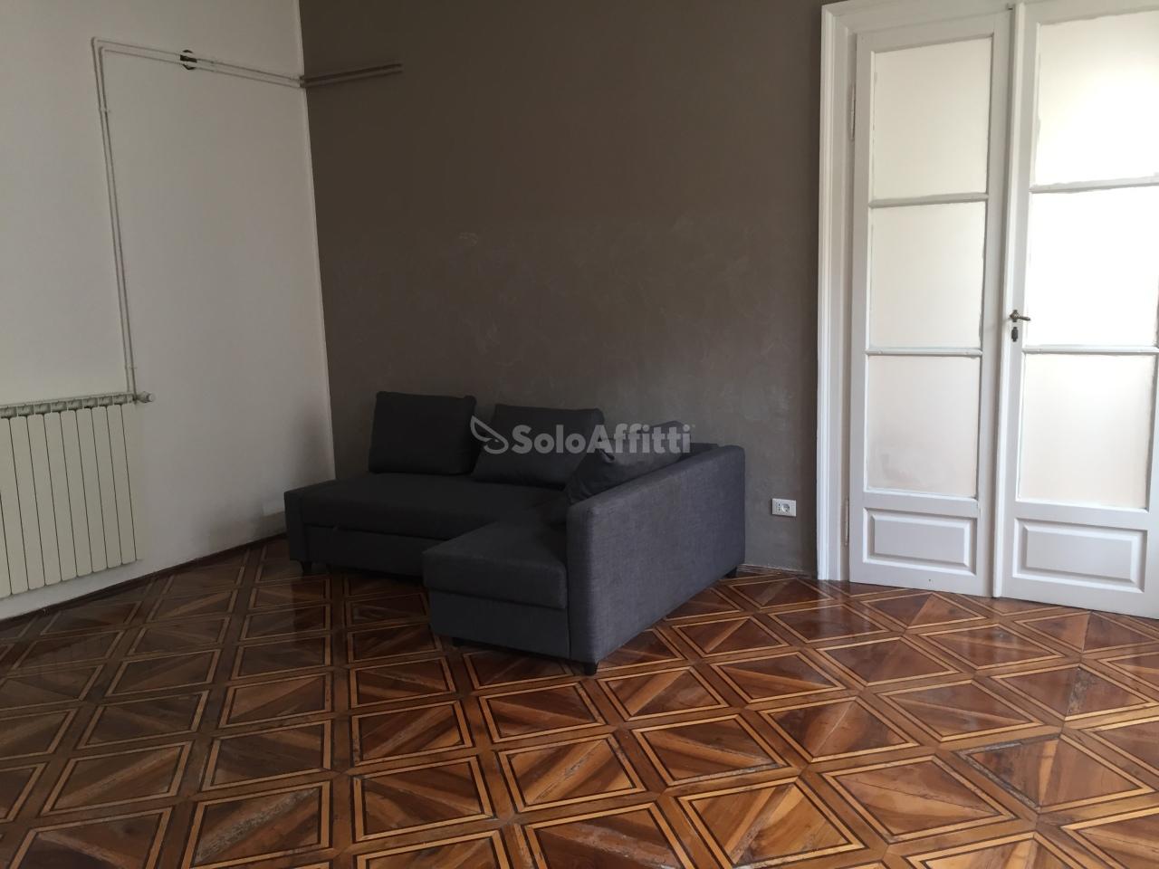 Appartamenti e Attici TRIESTE affitto  Viale XX Settembre  2C sas di Mantovani Cristina & C