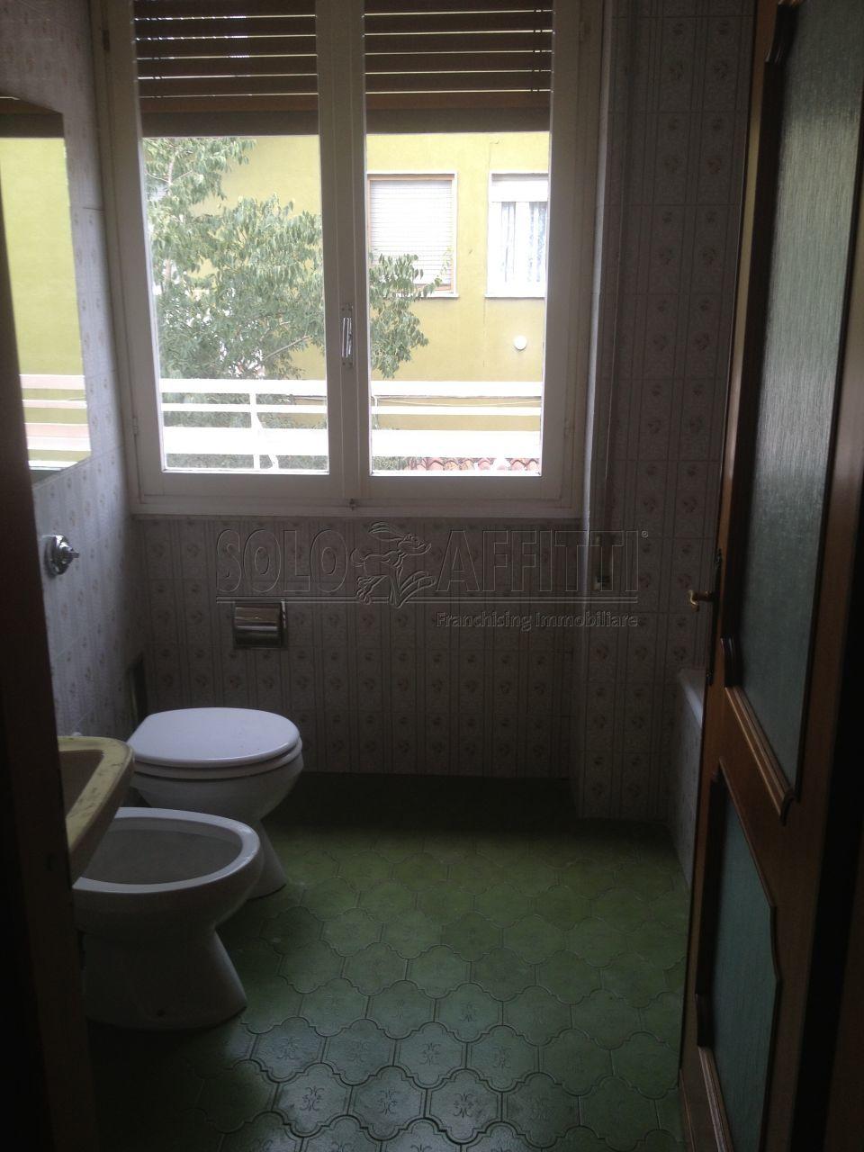 Bilocale Brescia Via Locchi 13 8