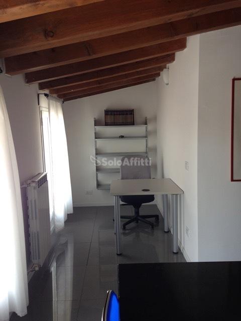 Bilocale Milano Via Chiesa Rossa 247 7