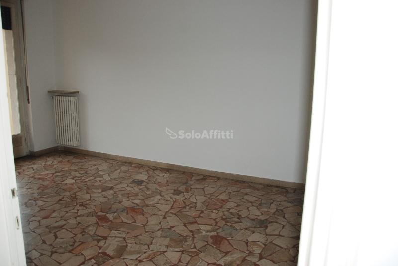 Bilocale Brescia Via Mantova 24 4