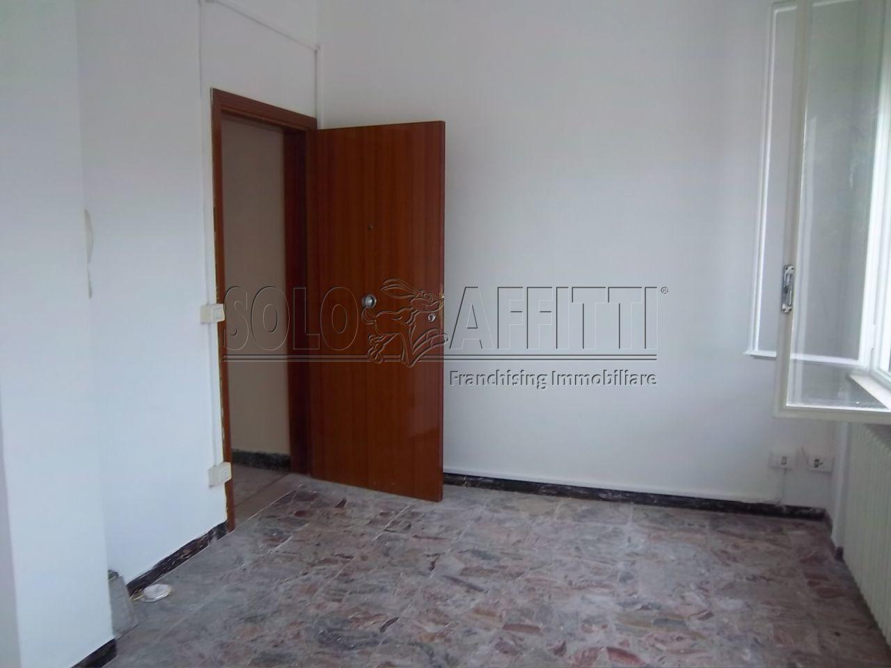 Ufficio Lavoro Jesi : Info agenzia house4u.it