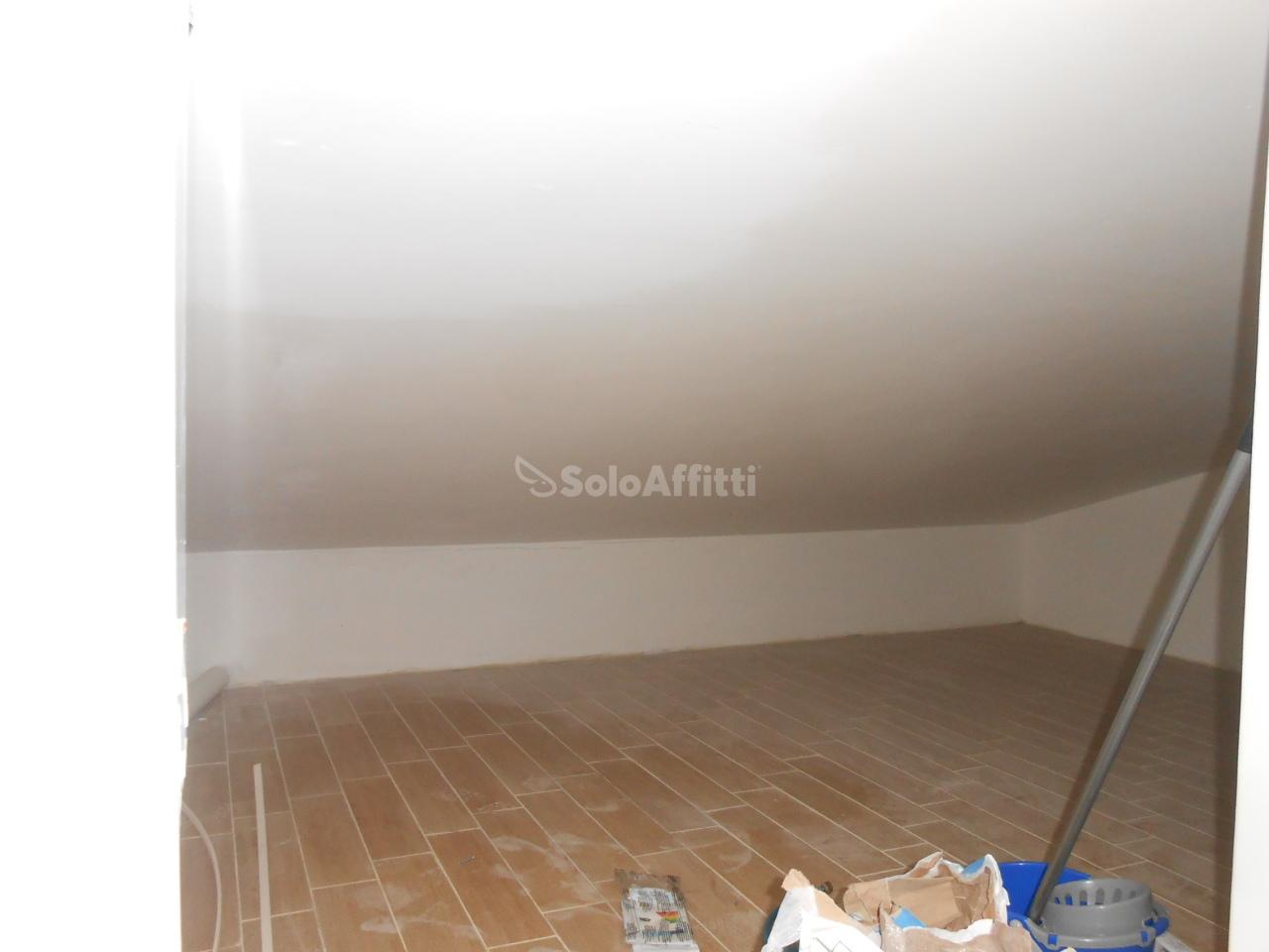 Bilocale Marino Corso Trieste 29 9