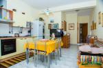 Cucina-Soggiorno1