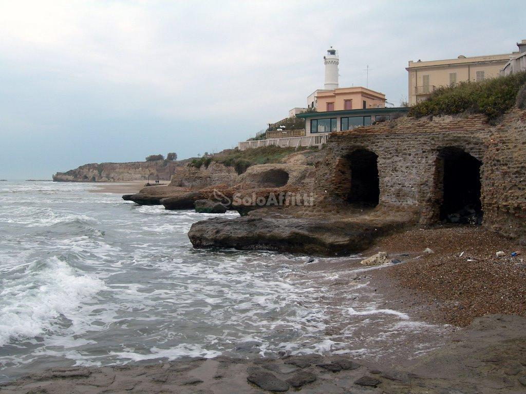 Bilocale Anzio Via Dei Ciclopi 11 9