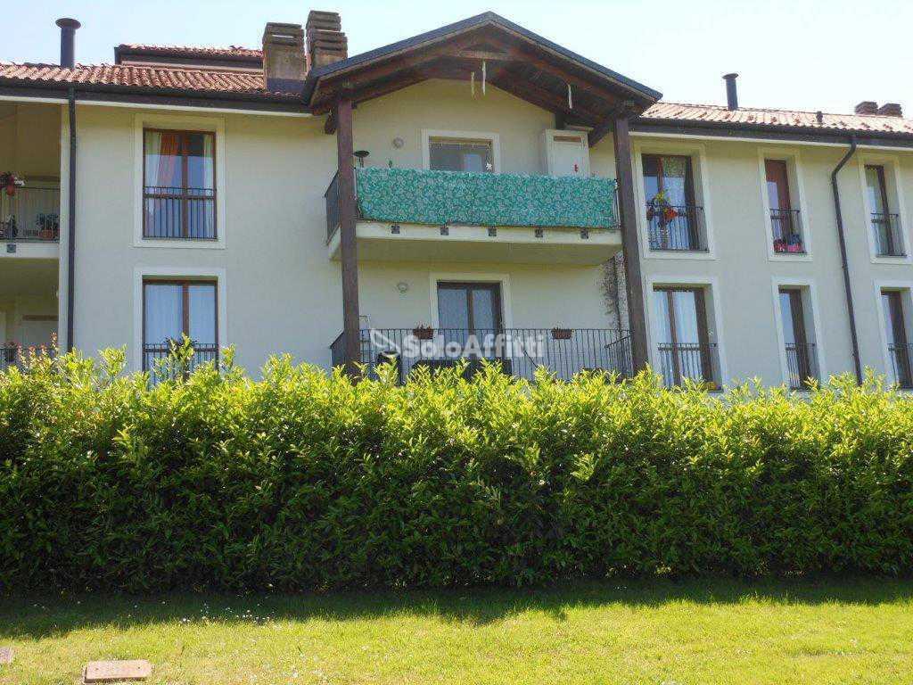 Bilocale affitto favria for Bilocale affitto