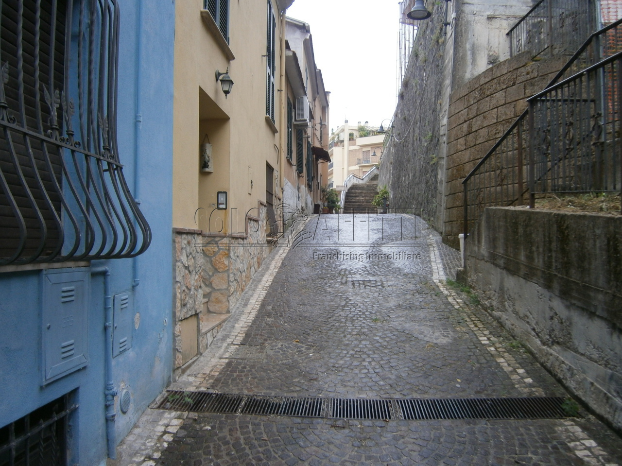 Bilocale Frosinone Corso Della Repubblica 1 2