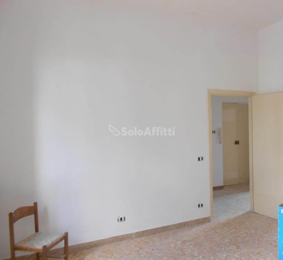 Bilocale Marino Via Appia Nuova 156 12