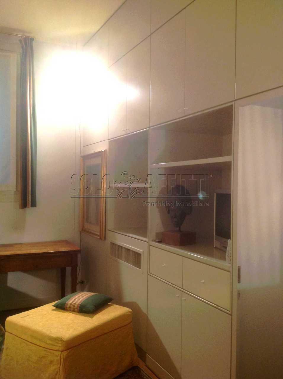 Bilocale Brescia Via Trieste 50 6