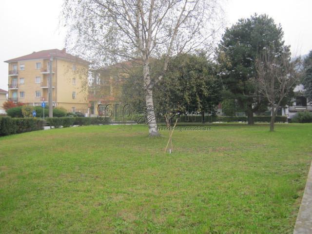 Bilocale Sant Ambrogio di Torino  9