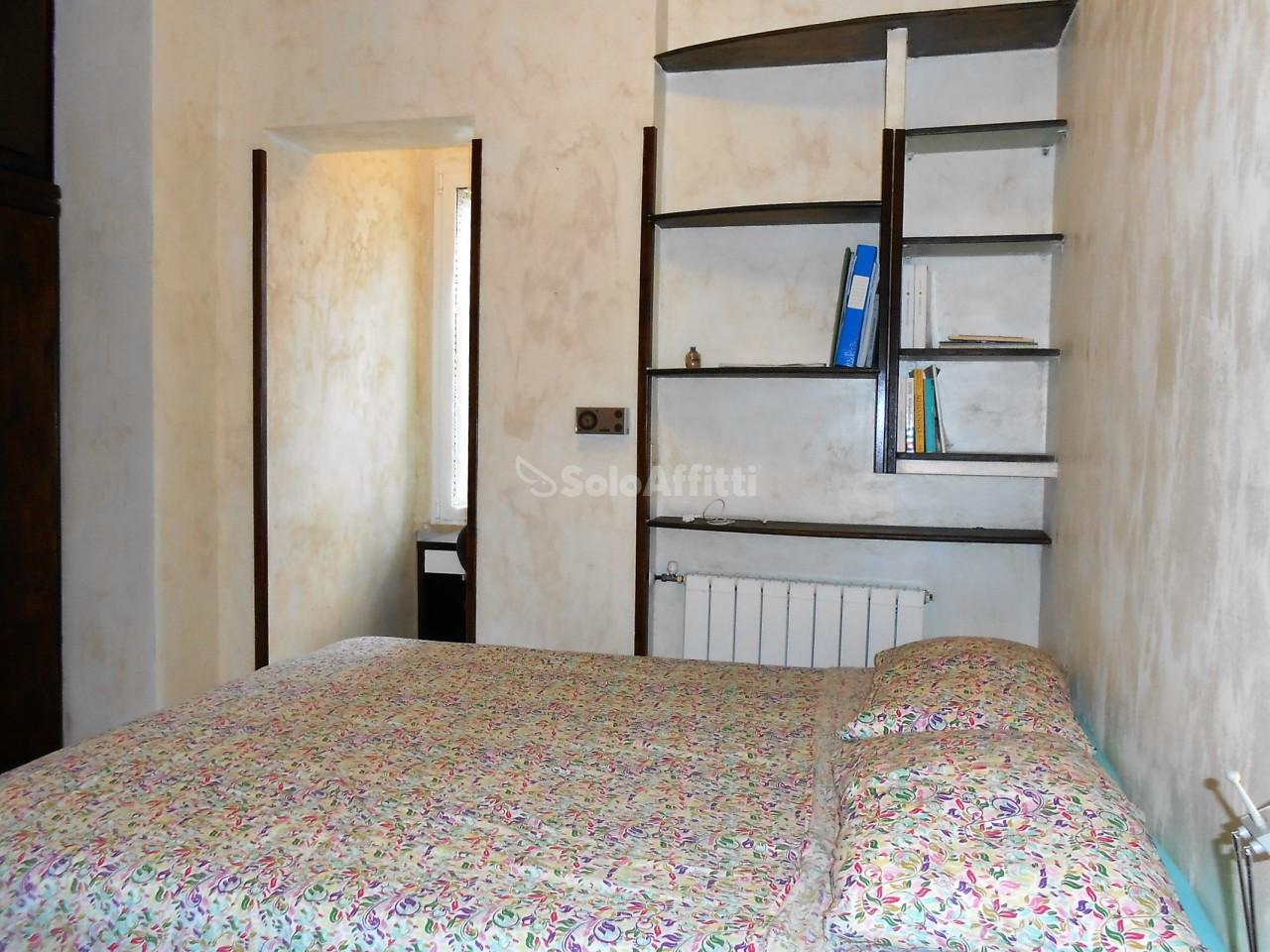 Bilocale Marino Via Calatafimi 59 7